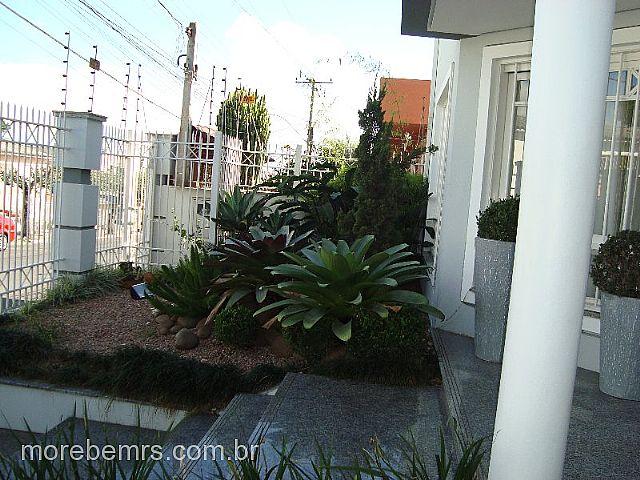 More Bem Imóveis - Casa 4 Dorm, Imbui (58700)