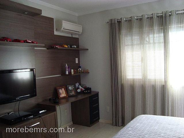 More Bem Imóveis - Casa 4 Dorm, Imbui (58700) - Foto 8