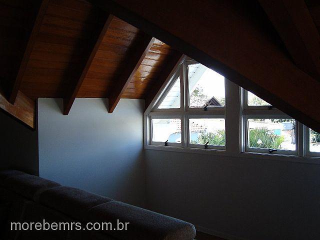 More Bem Imóveis - Casa 4 Dorm, Imbui (58700) - Foto 7