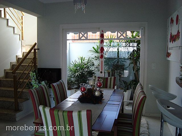 More Bem Imóveis - Casa 4 Dorm, Imbui (58700) - Foto 6