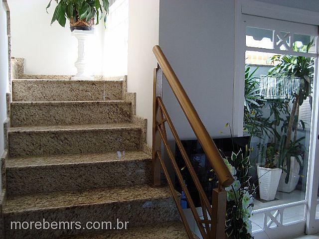 More Bem Imóveis - Casa 4 Dorm, Imbui (58700) - Foto 5