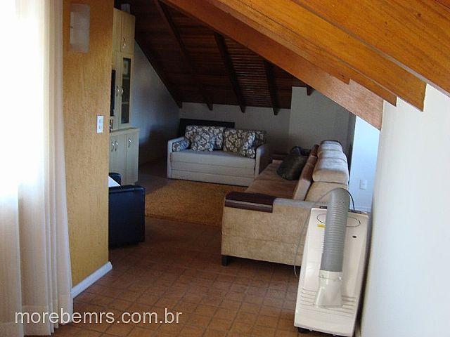 More Bem Imóveis - Casa 4 Dorm, Imbui (58700) - Foto 3