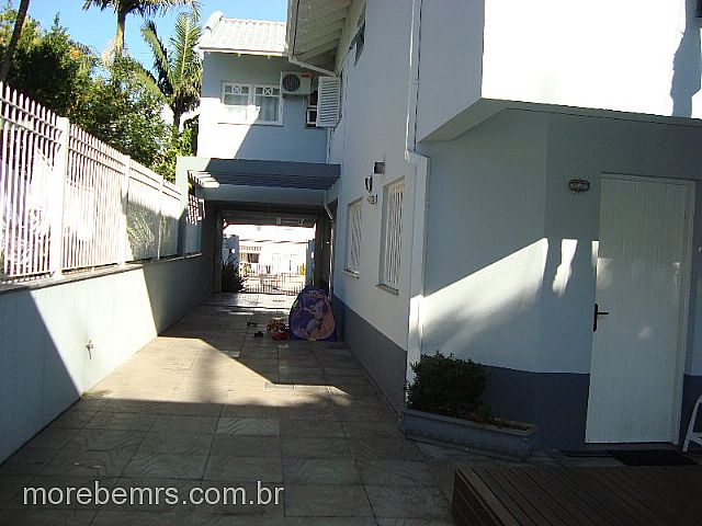 More Bem Imóveis - Casa 4 Dorm, Imbui (58700) - Foto 2