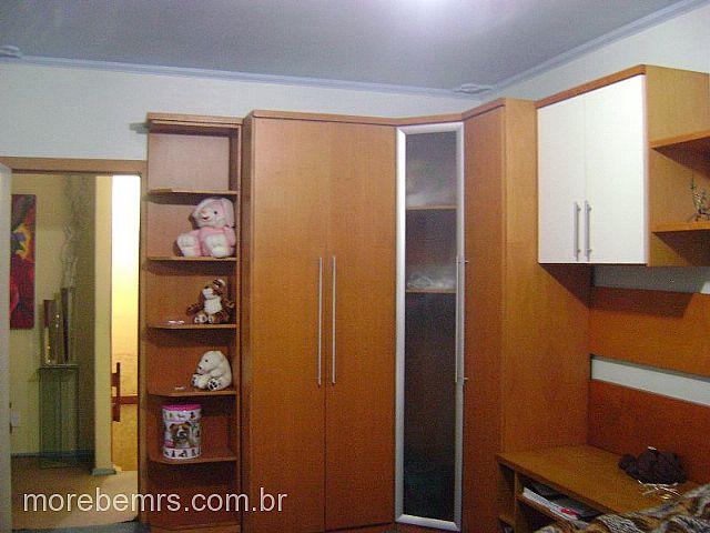 Casa 4 Dorm, Imbui, Cachoeirinha (61097) - Foto 10