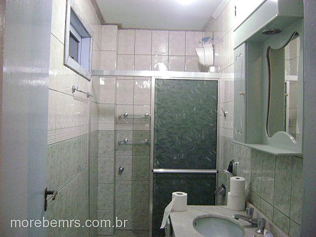 Casa 4 Dorm, Imbui, Cachoeirinha (61097) - Foto 9
