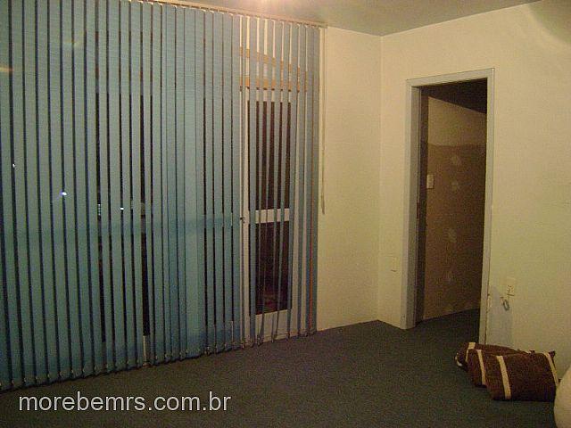 Casa 4 Dorm, Imbui, Cachoeirinha (61097) - Foto 8