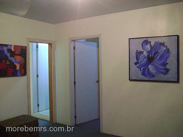Casa 4 Dorm, Imbui, Cachoeirinha (61097) - Foto 7