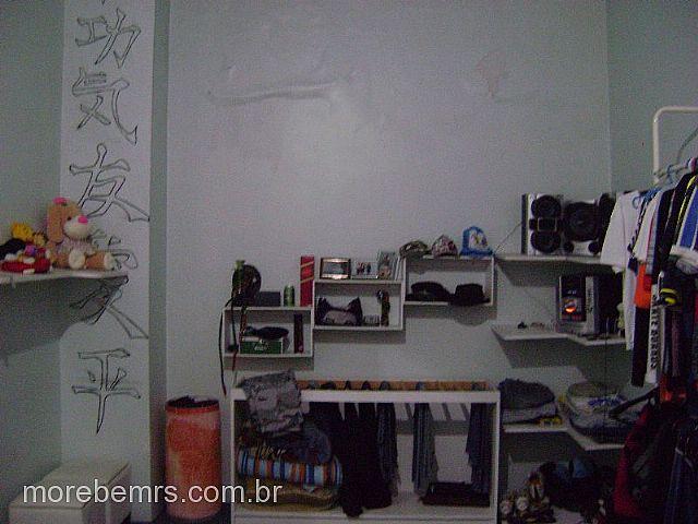 Casa 4 Dorm, Imbui, Cachoeirinha (61097) - Foto 6