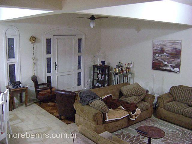 Casa 4 Dorm, Imbui, Cachoeirinha (61097) - Foto 5