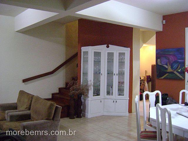 Casa 4 Dorm, Imbui, Cachoeirinha (61097) - Foto 4