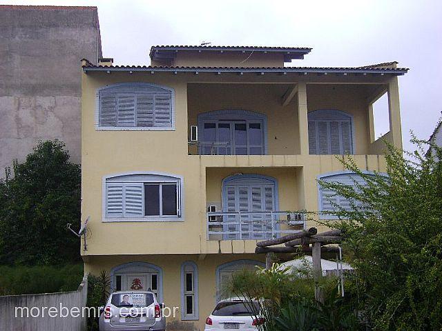 Casa 4 Dorm, Imbui, Cachoeirinha (61097) - Foto 3