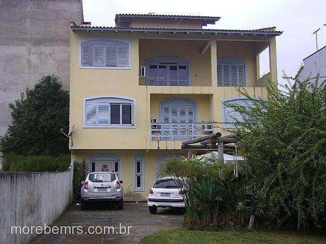 Casa 4 Dorm, Imbui, Cachoeirinha (61097) - Foto 2