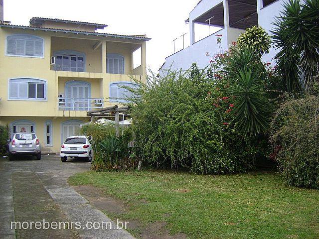 Casa 4 Dorm, Imbui, Cachoeirinha (61097)