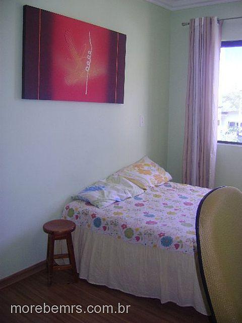 Casa 3 Dorm, Vale do Sol, Cachoeirinha (62806) - Foto 8