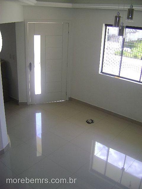 Casa 3 Dorm, Vale do Sol, Cachoeirinha (62806) - Foto 5