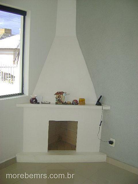 Casa 3 Dorm, Vale do Sol, Cachoeirinha (62806) - Foto 4