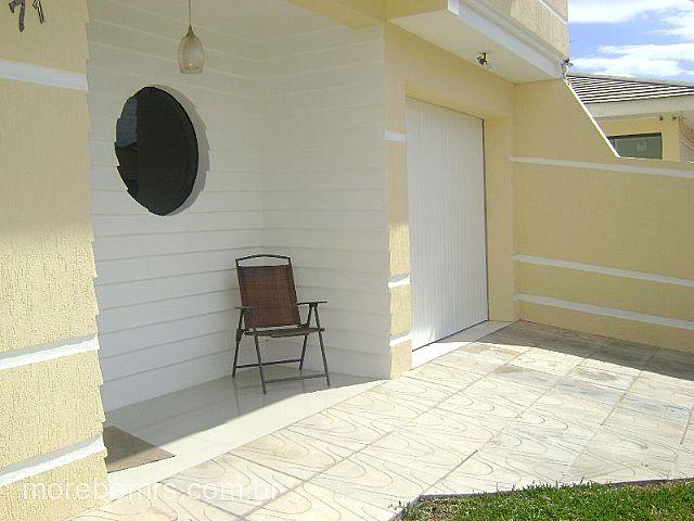 Casa 3 Dorm, Vale do Sol, Cachoeirinha (62806) - Foto 3