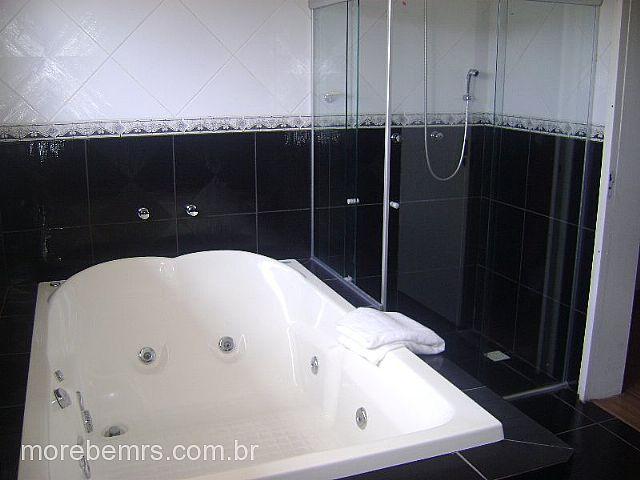 Casa 3 Dorm, Vale do Sol, Cachoeirinha (62806) - Foto 2