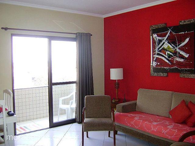 Apto 2 Dorm, Eunice, Cachoeirinha (64949) - Foto 7