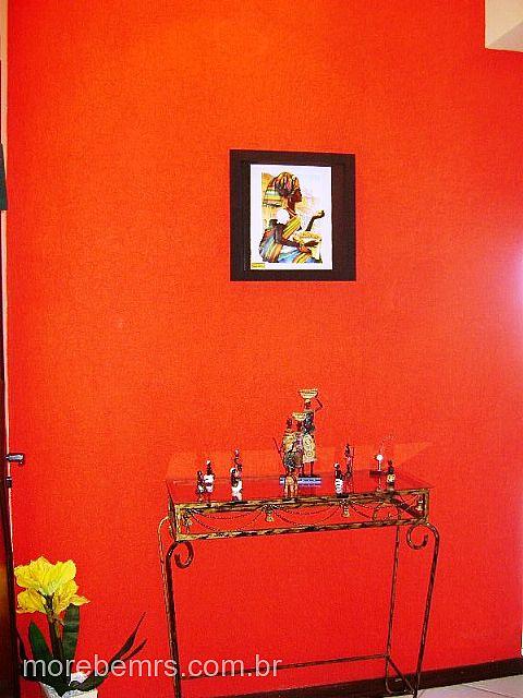 Apto 2 Dorm, Eunice, Cachoeirinha (64949) - Foto 6