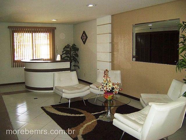 Apto 2 Dorm, Eunice, Cachoeirinha (64949) - Foto 3
