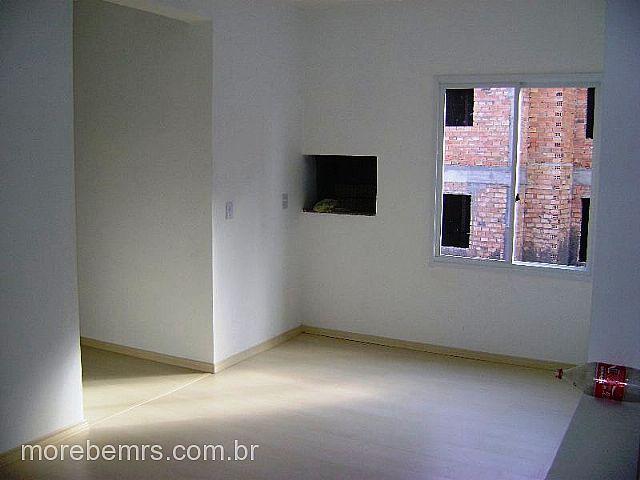 More Bem Imóveis - Apto 3 Dorm, Morada do Vale 3 - Foto 10