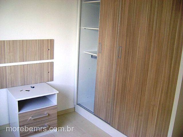 More Bem Imóveis - Apto 3 Dorm, Morada do Vale 3 - Foto 8