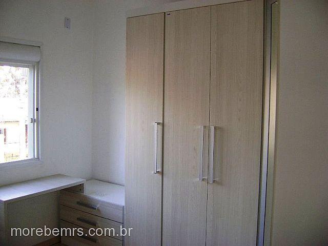 More Bem Imóveis - Apto 3 Dorm, Morada do Vale 3 - Foto 5