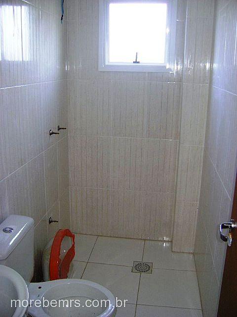 More Bem Imóveis - Apto 3 Dorm, Morada do Vale 3 - Foto 4