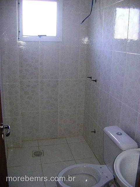 More Bem Imóveis - Apto 3 Dorm, Morada do Vale 3 - Foto 3