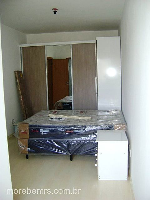 More Bem Imóveis - Apto 3 Dorm, Morada do Vale 3 - Foto 2