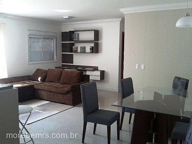 Apto 3 Dorm, Colinas, Cachoeirinha (67011) - Foto 8