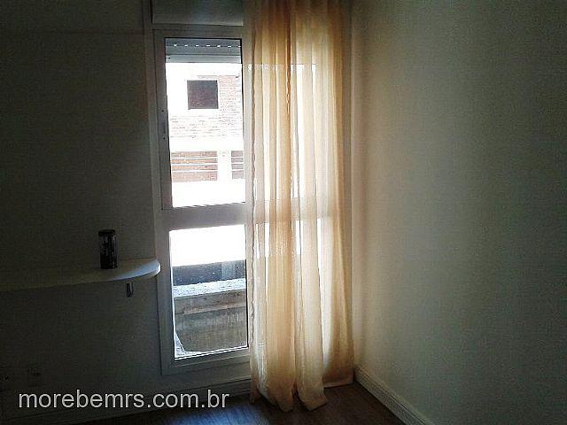 Apto 3 Dorm, Colinas, Cachoeirinha (67011) - Foto 6