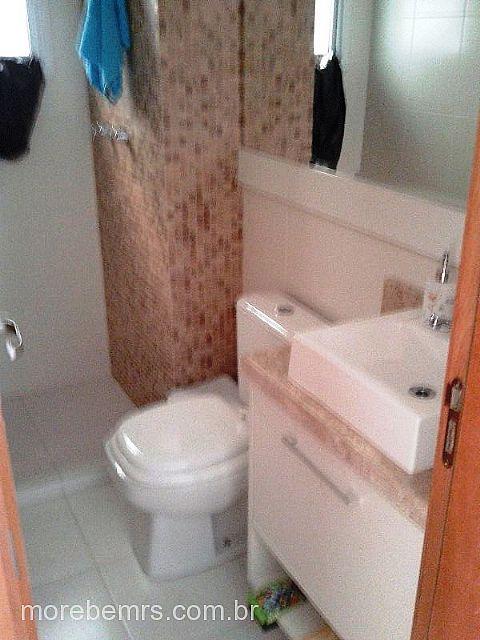 Apto 3 Dorm, Colinas, Cachoeirinha (67011) - Foto 5