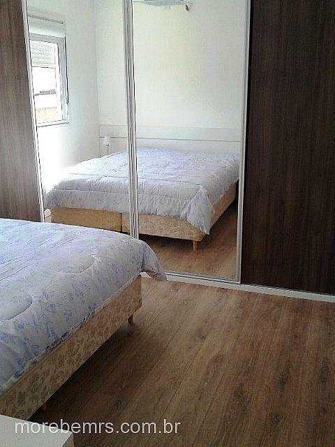 Apto 3 Dorm, Colinas, Cachoeirinha (67011) - Foto 4