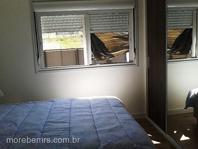 Apto 3 Dorm, Colinas, Cachoeirinha (67011) - Foto 3
