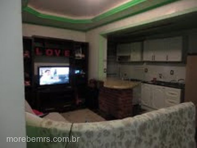 More Bem Imóveis - Apto 1 Dorm, Centro (70706)