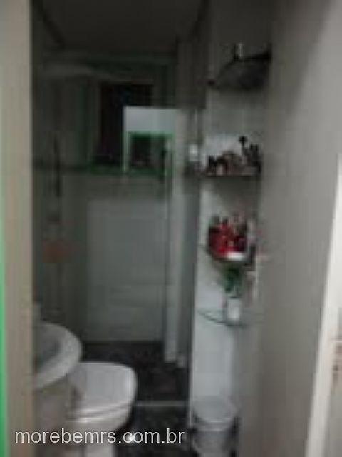 More Bem Imóveis - Apto 1 Dorm, Centro (70706) - Foto 5