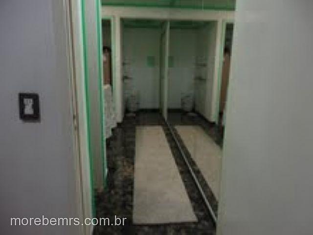 More Bem Imóveis - Apto 1 Dorm, Centro (70706) - Foto 4