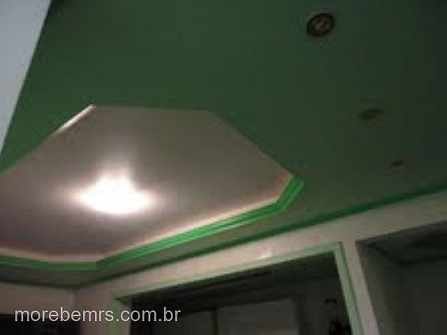 More Bem Imóveis - Apto 1 Dorm, Centro (70706) - Foto 3