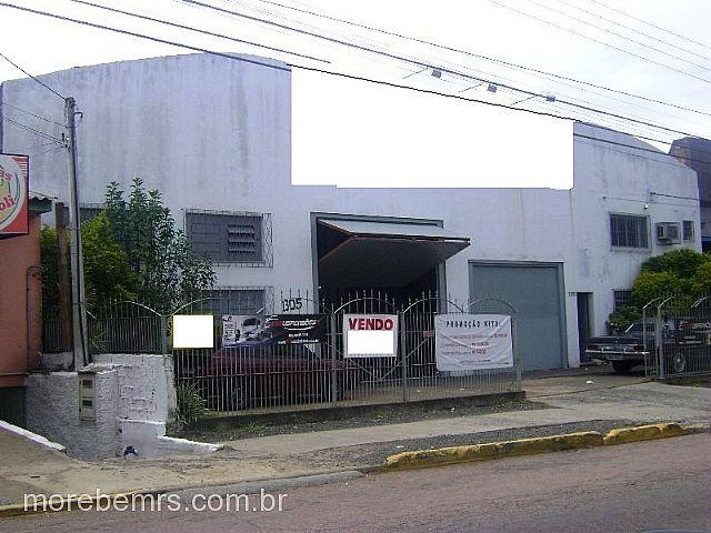 Casa, Ritter, Cachoeirinha (82595) - Foto 3