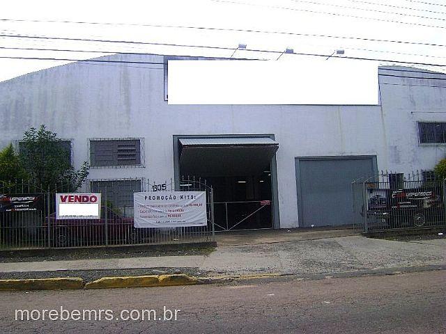 Casa, Ritter, Cachoeirinha (82595) - Foto 2