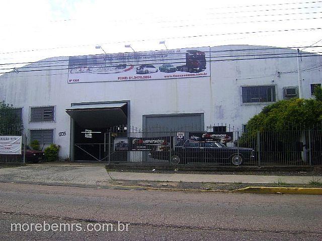 Casa, Ritter, Cachoeirinha (82595)