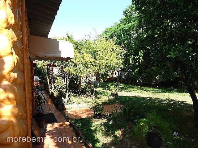 Casa 2 Dorm, Quitandinha, Cachoeirinha (82665) - Foto 9