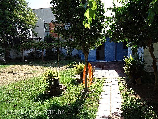 Casa 2 Dorm, Quitandinha, Cachoeirinha (82665) - Foto 1