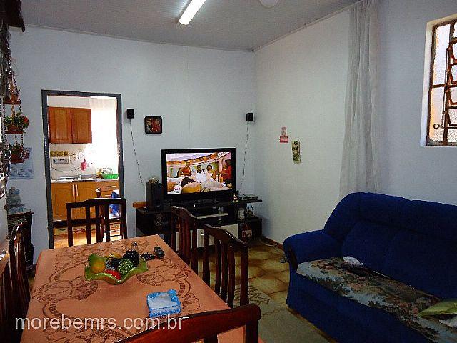 Casa 2 Dorm, Quitandinha, Cachoeirinha (82665) - Foto 5