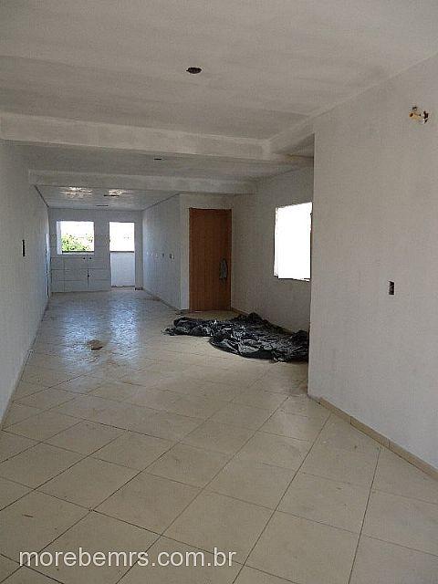 Apto 2 Dorm, Imbui, Cachoeirinha (85647) - Foto 2