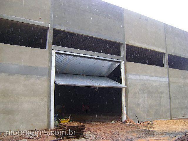 Casa, Distrito Industrial Cachoeirinha, Cachoeirinha (94026) - Foto 4