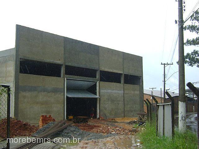 Casa, Distrito Industrial Cachoeirinha, Cachoeirinha (94026) - Foto 3