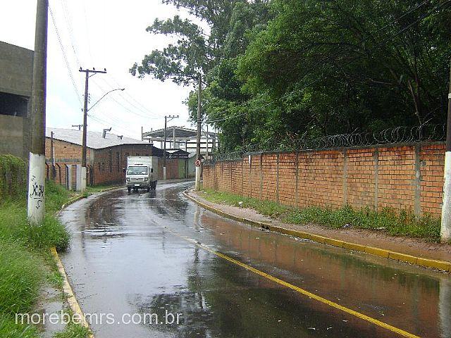 Casa, Distrito Industrial Cachoeirinha, Cachoeirinha (94026) - Foto 2